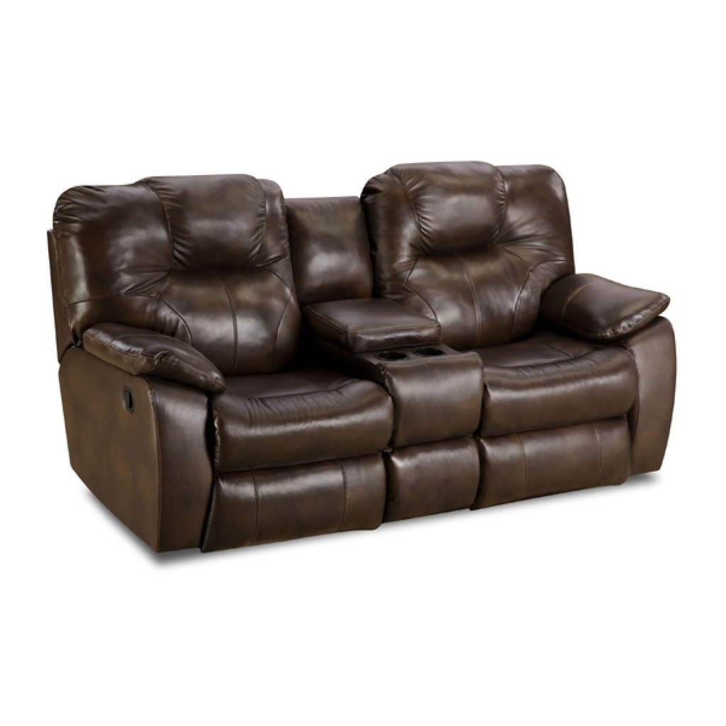 Southern Motion Avalon 2 Piece Dual Reclining Sofa Removing Dual Reclining Sofa