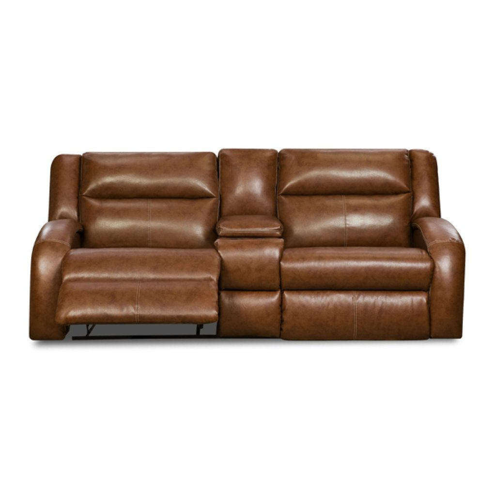 Southern Motion Maverick 2 Piece 2 Seat Dual Reclining Removing Dual Reclining Sofa