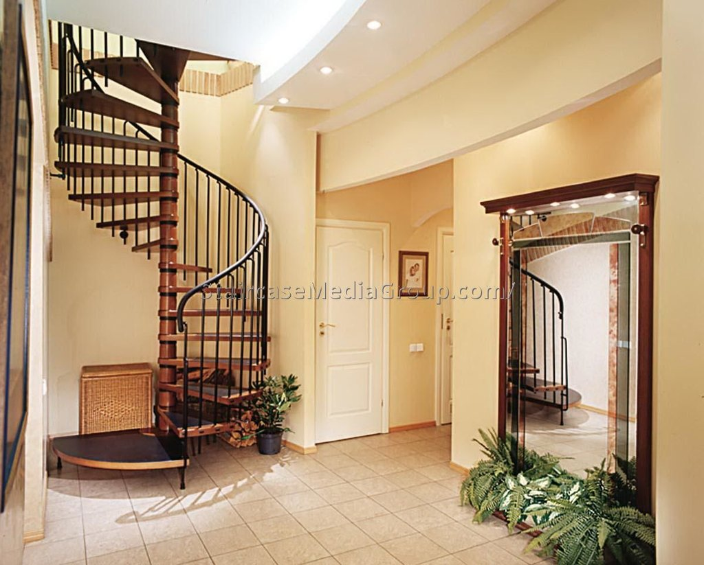 Luxury Staircase Decorating Ideas Wall Component - Art & Wall Decor ...