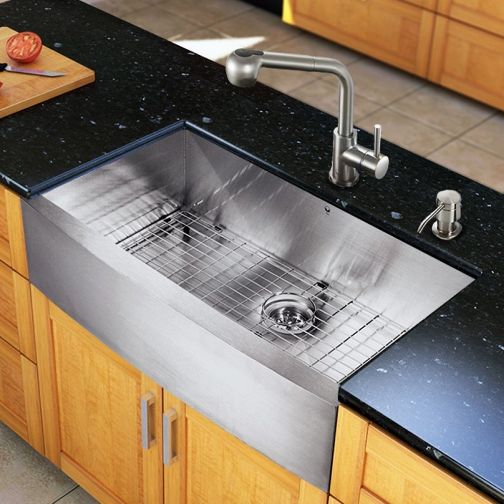 Stainless Sink Lowes 28 Lowe Canada Undermount Kitchen Installing Kitchen Sinks Stainless Steel