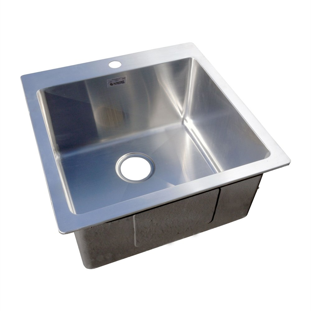 Requirements For Base Utility Sink Cabinet Loccie Better
