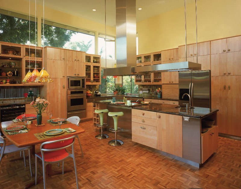 Start Green Living Eco Friendly Kitchen Cabinet How To Match Thermofoil Cabinet Doors