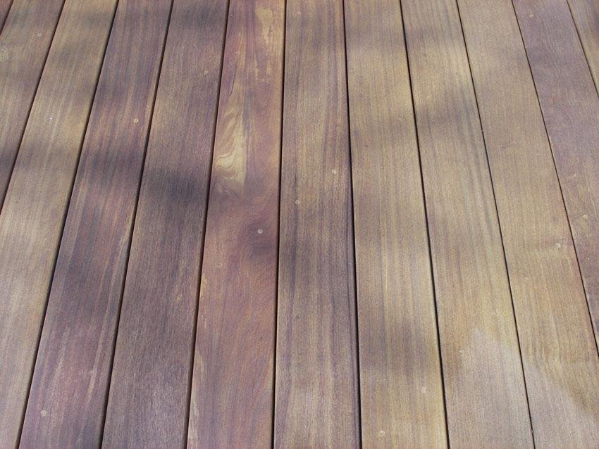 Stein Wood Product Decking Siding Flooring Tiger Wood Flooring For A Warmer Home