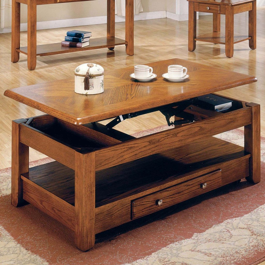 Steve Silver Nelson Lift Top Cocktail Table Caster A Unique Square Lift Top Coffee Table