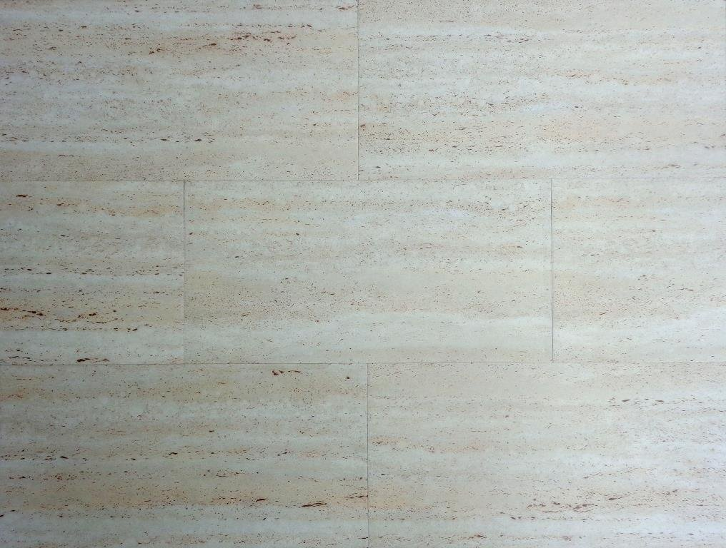 Stone Effect Vinyl Tile Flooring Tile Effect Laminate Flooring For Bathrooms