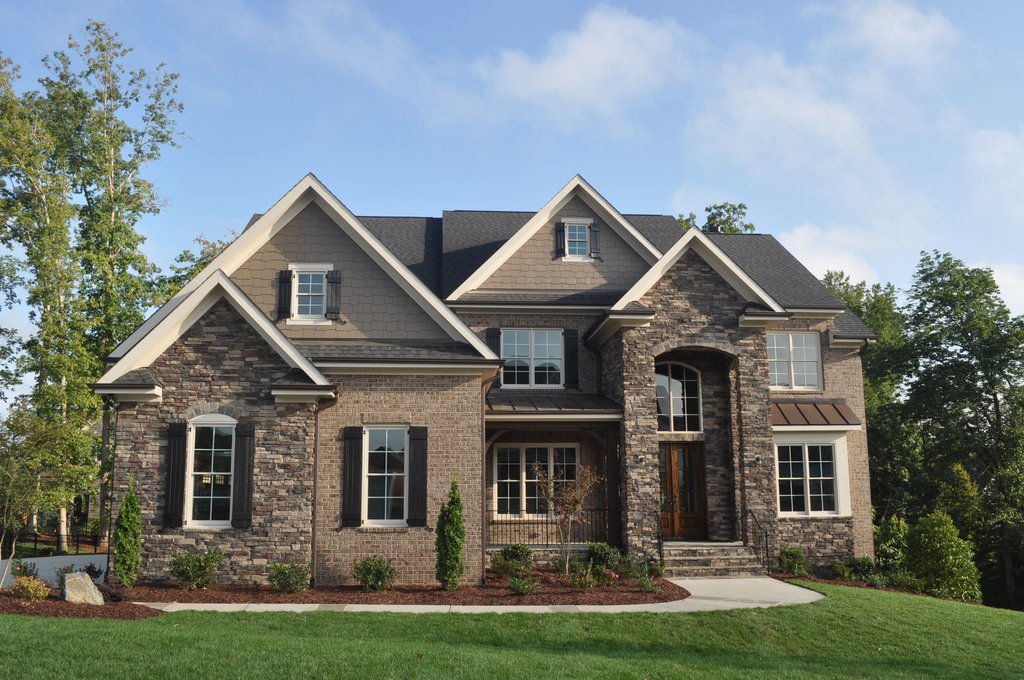 Stone Siding Combination Bindu Bhatium Astrology Wood Shake Siding Installation