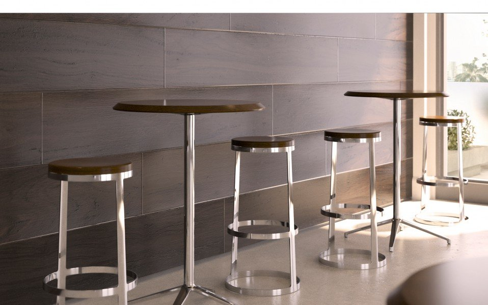 Story Folding Bar Height Table Arenson Office Furnishing Bar Height Folding Table Design
