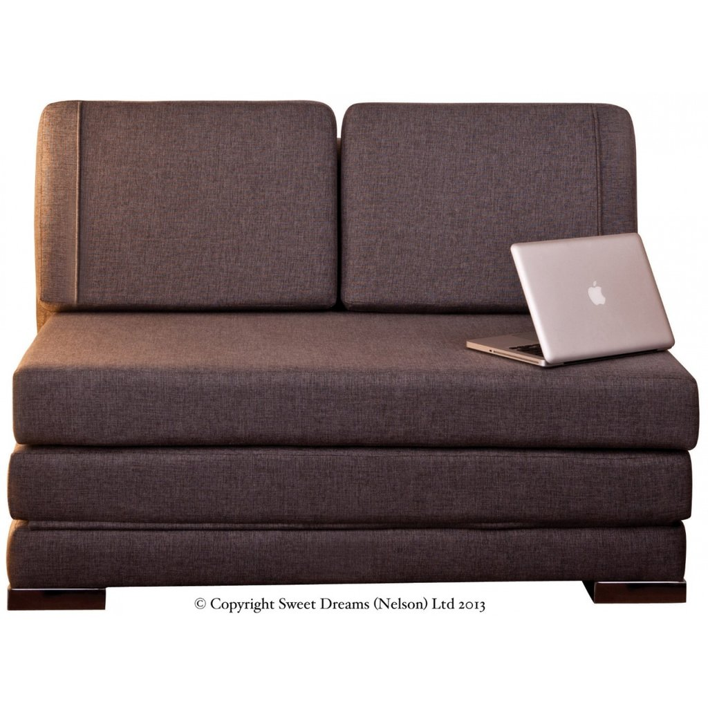 Studio 2 Seater Sofa Bed Design Convertible Sectional Sofa Bed