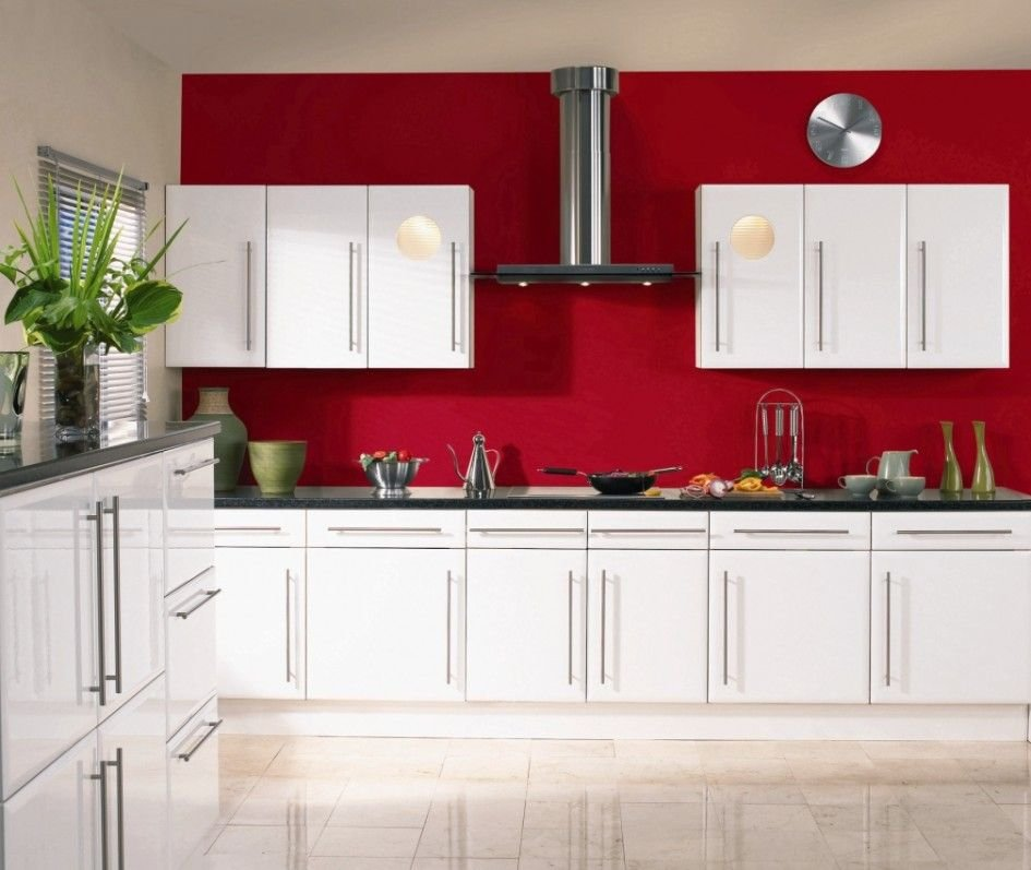 Stunning White Gloss Kitchen Cabinet Idea Excellent How To Match Thermofoil Cabinet Doors