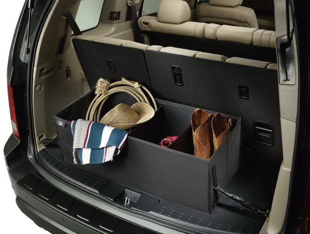 Subaru Cargo Organizer Model Soa567t100 Home Design How To Match Thermofoil Cabinet Doors