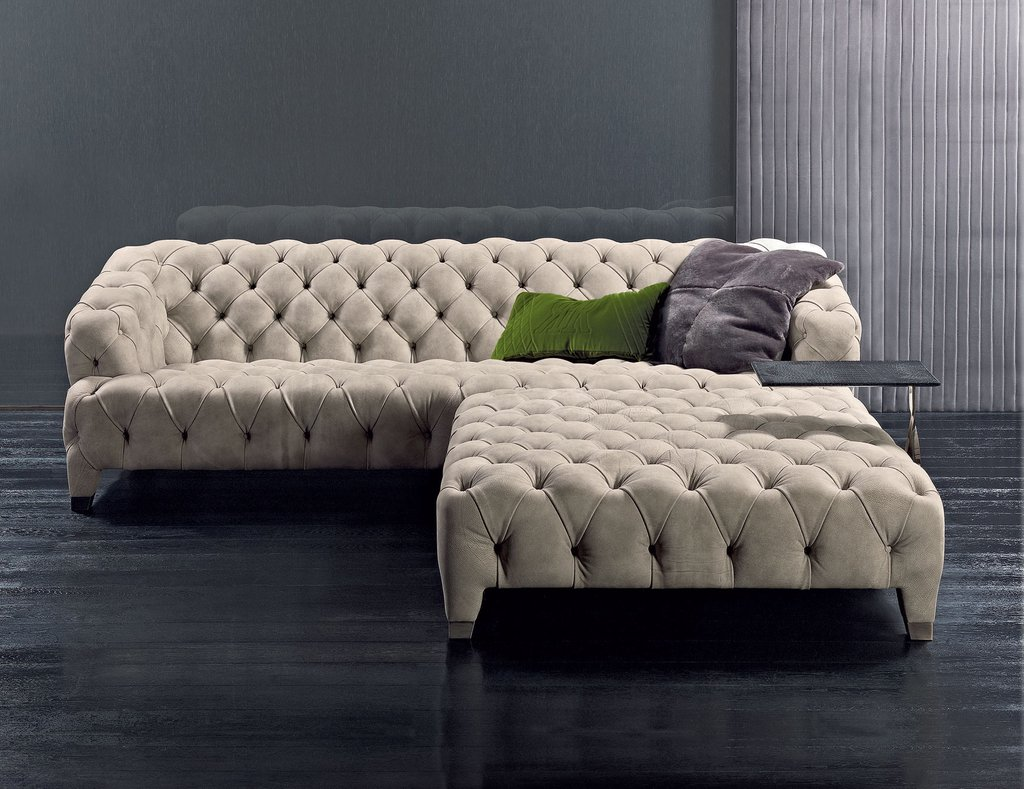 Suede Sofa Epic Suede Sofa 91 Additional Living Room Suede Couch Home