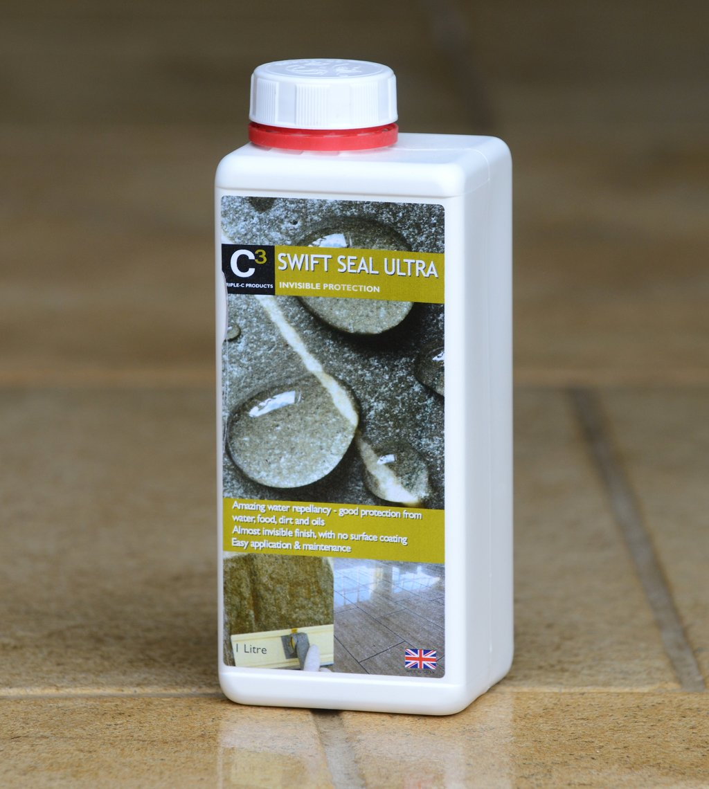 Swift Seal Ultra Pre Grout Sealing Treatment Is Travertine Tiles Good For The Bathroom?