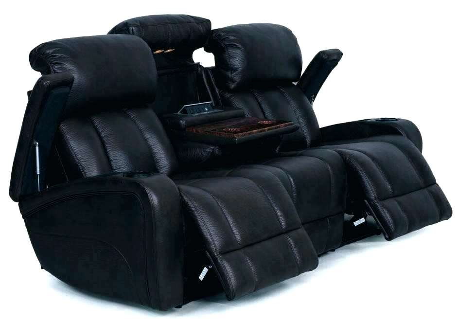 Synergy Home Furnishing Fabric Best Oversized Sectional Sofas
