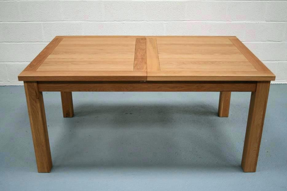 Table Top Extender Uk Table Idea How To Build Round Wood Table Tops