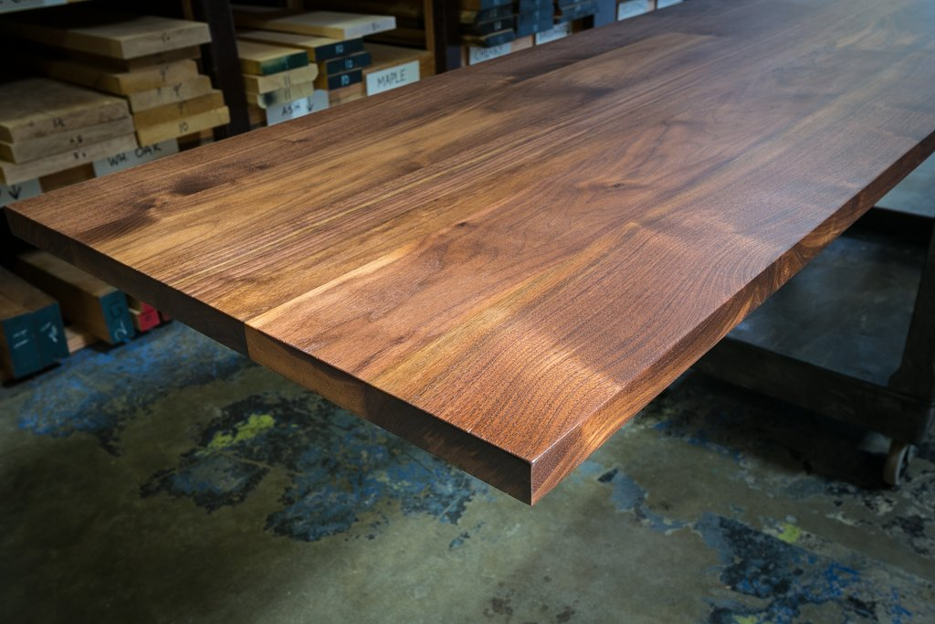 Table Top House Hardwood Restaurant Table Tops Plan