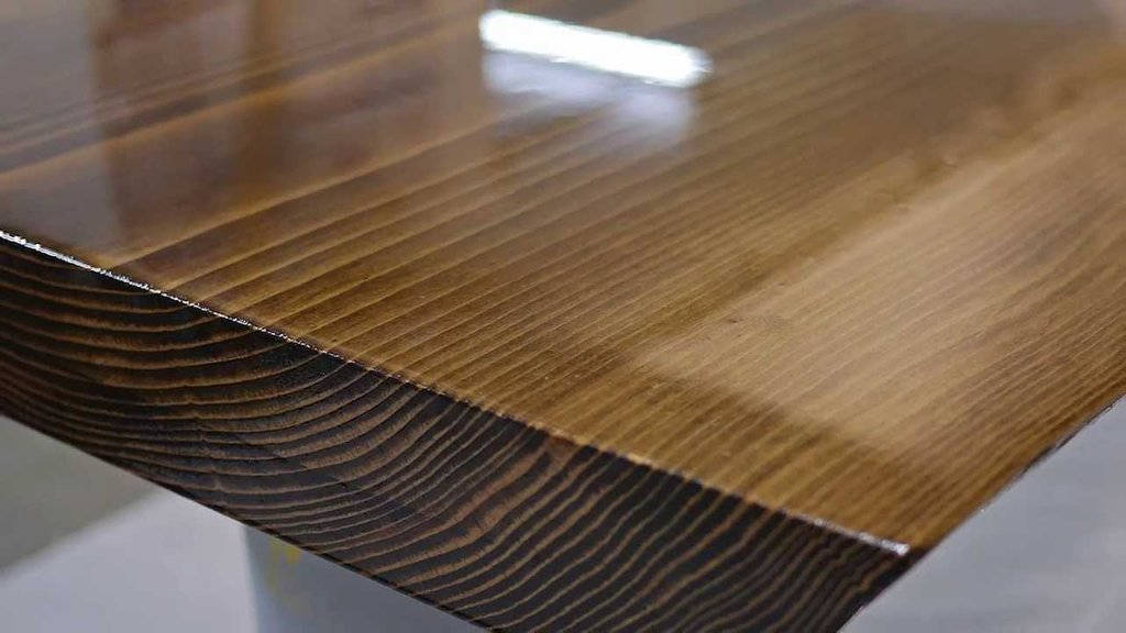 Table Top Solid Wood Table Top Restaurant Table Design How To Build A Wooden Bathtub Stool