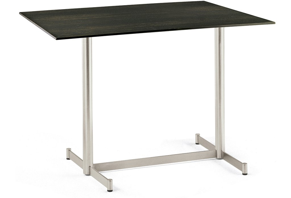 Table Zenith 4748 Leveling Pedestal Table Base
