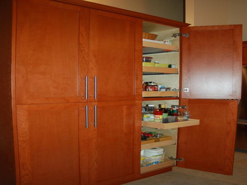 Tall Pantry Cabinet Wall Install Good Tall Pantry Guideline To Build Recessed Medicine Cabinet