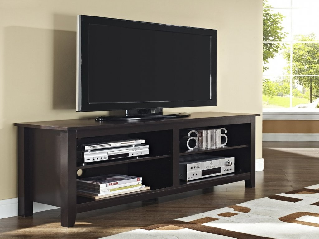 Tall Table Stand Modern Bedroom Stunning Bedroom Tv Stand How To Design Rustic Console Table