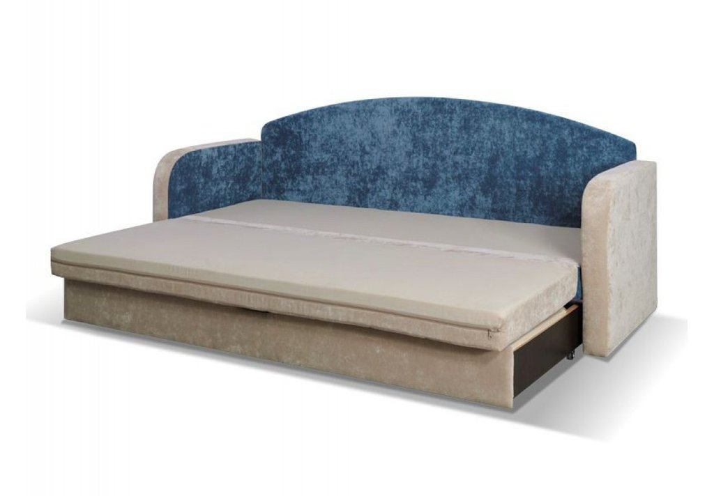 Tenu Sofa Bed Heather Product How To Assemble A Futon Sofa Bed