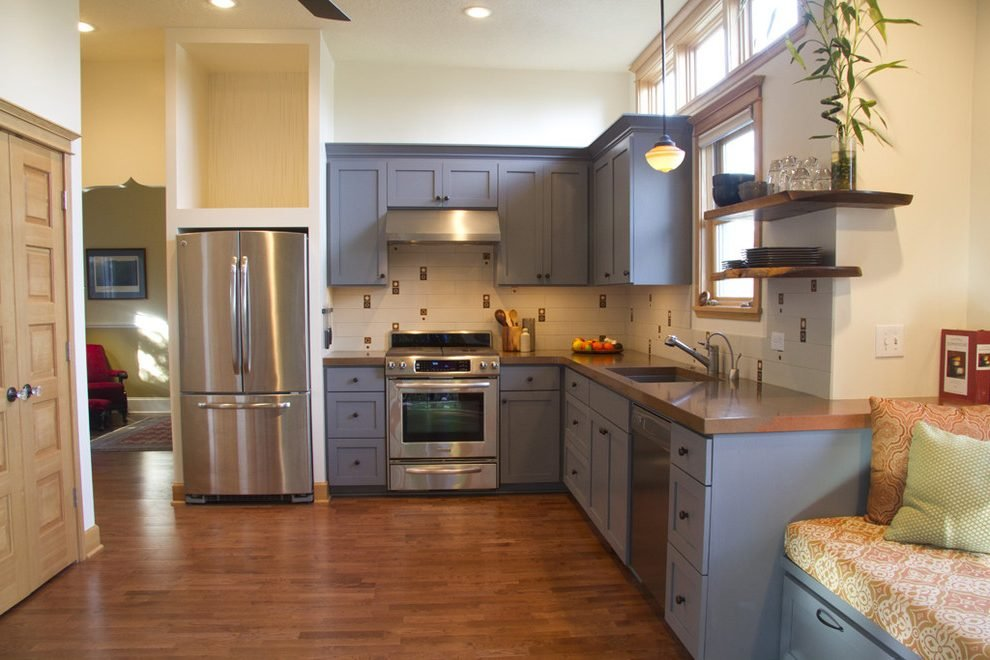 Terrific Kitchen Remodeling Orange County Wood Panel Oil Rubbed Bronze Kitchen Faucet Vs Chromium