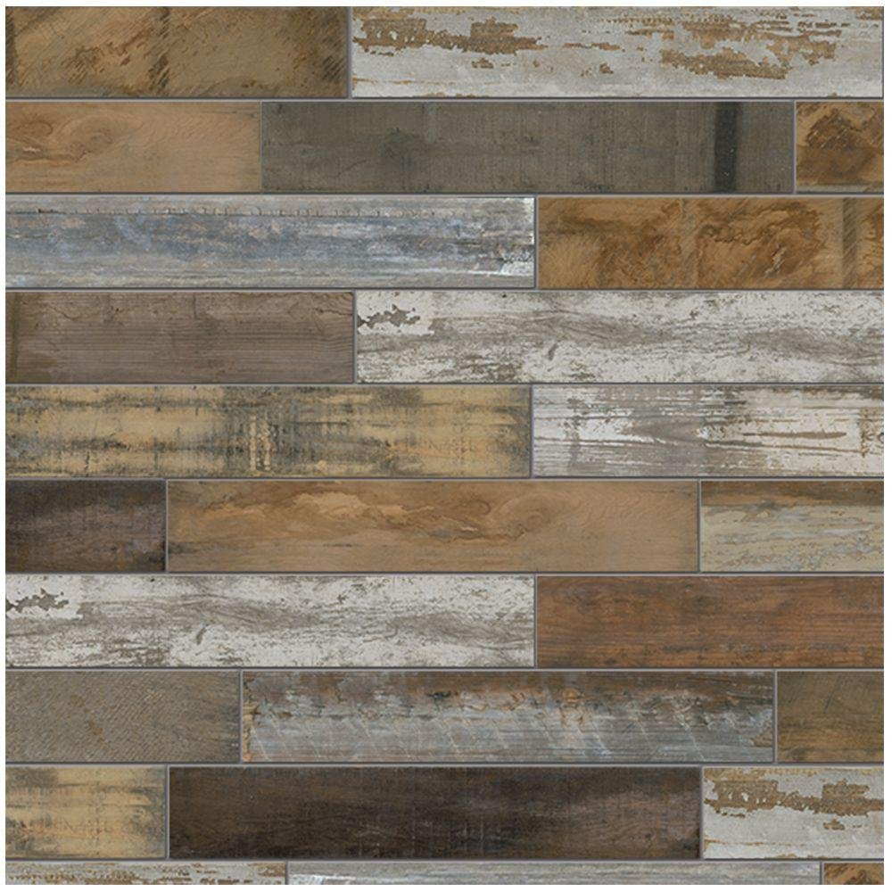 Tiles Interesting Home Depot Wood Tile Porcelain Tile Wood Grain Home Depot Wood Tile Rubber Floor Tiles