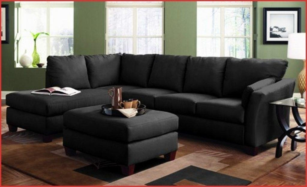 Top 20 Microsuede Sofa Bed Sofa Idea How To Reapir A Microsuede Sofa