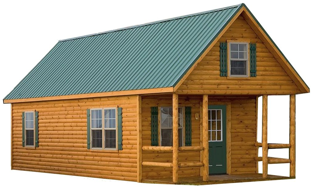 Top 5 Natural Wood Siding Type Carriage Shed Popular Paint Of Wood Siding Types