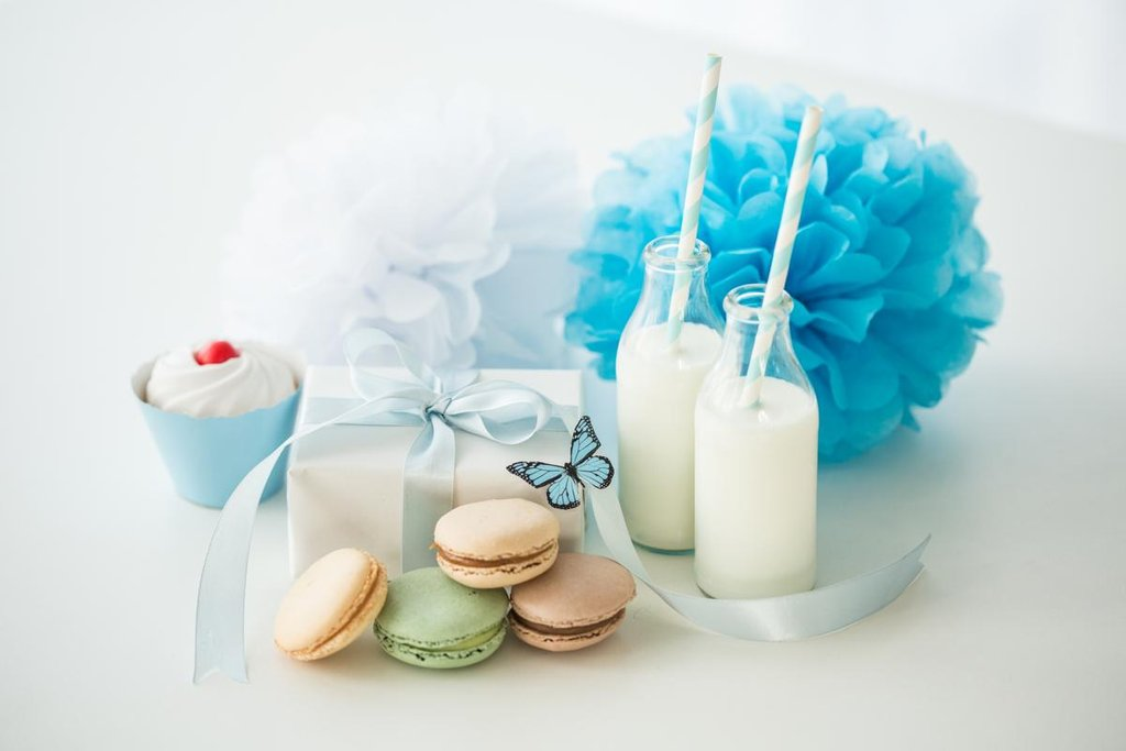 Top Class Baby Shower Table Centerpiece Dining Room Table Centerpieces Ideas