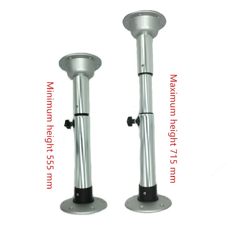 Top Edger Picture Detailed Picture Rv Bar Height Table Legs Decor