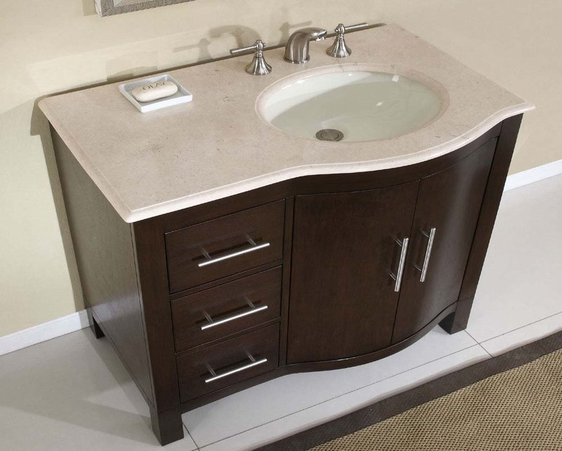 Top Mount Farmhouse Sink Modern Contemporary Kitchen Cast Iron Kitchen Sinks Color