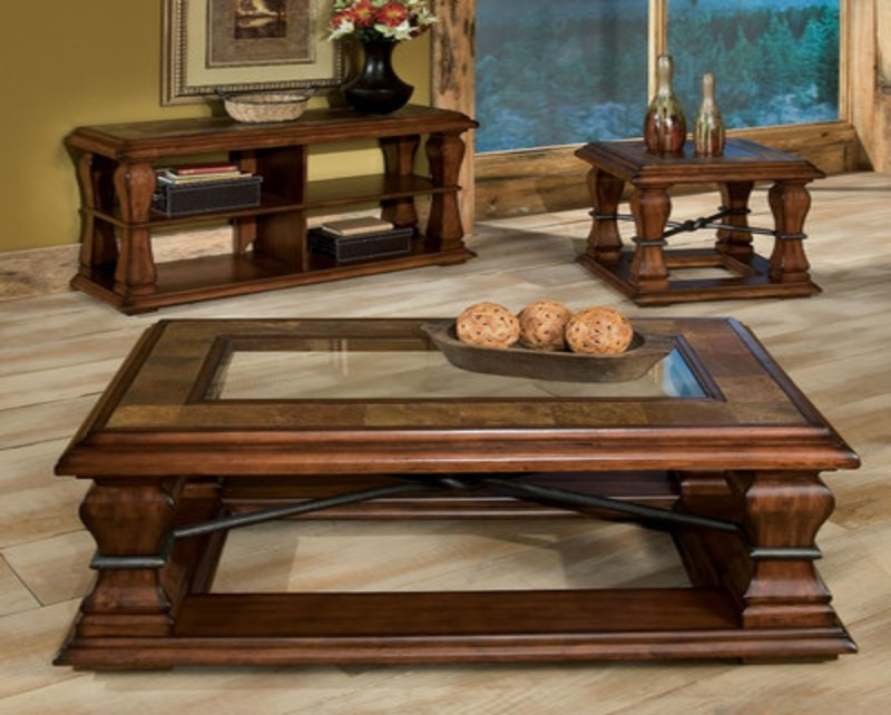 Traditional Coffee Table Sets Lift Top Cocktail Table A Unique Square Lift Top Coffee Table
