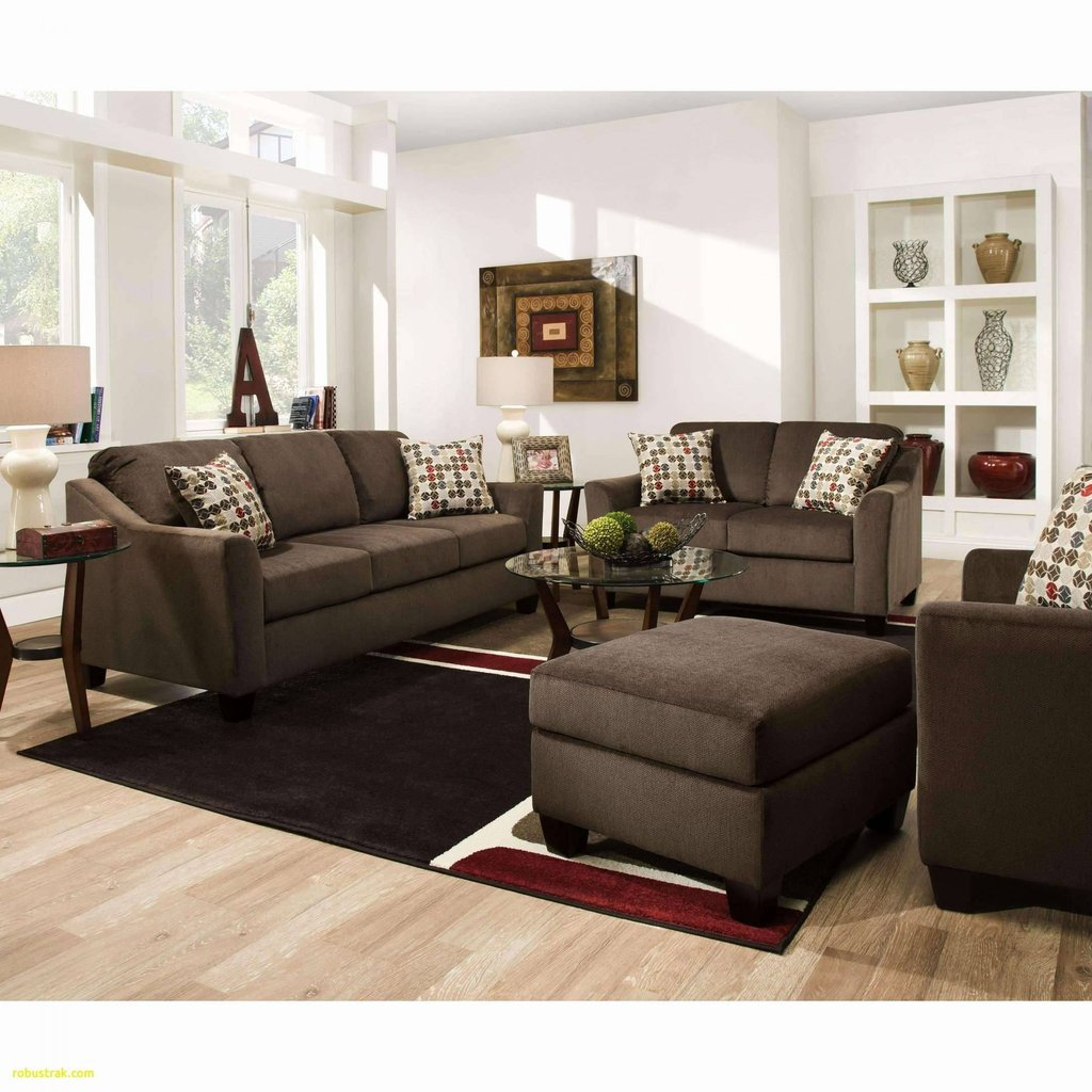 Traditional Living Room Cool Traditional Living Room Decorating Burgundy Leather Sofa