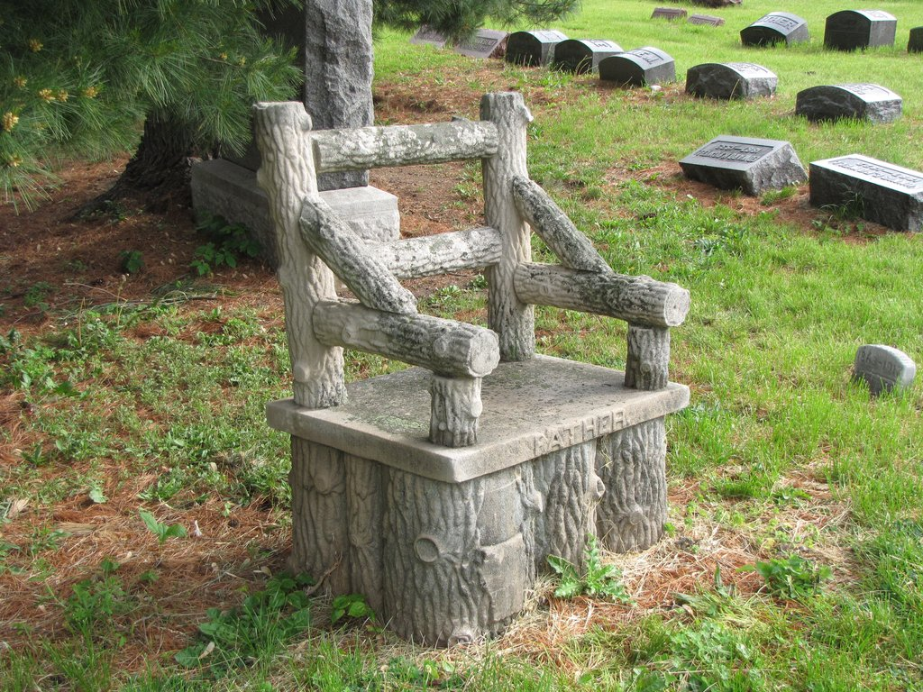 Tree Stump Chair Gravely Speaking Making Tree Stump Coffee Table