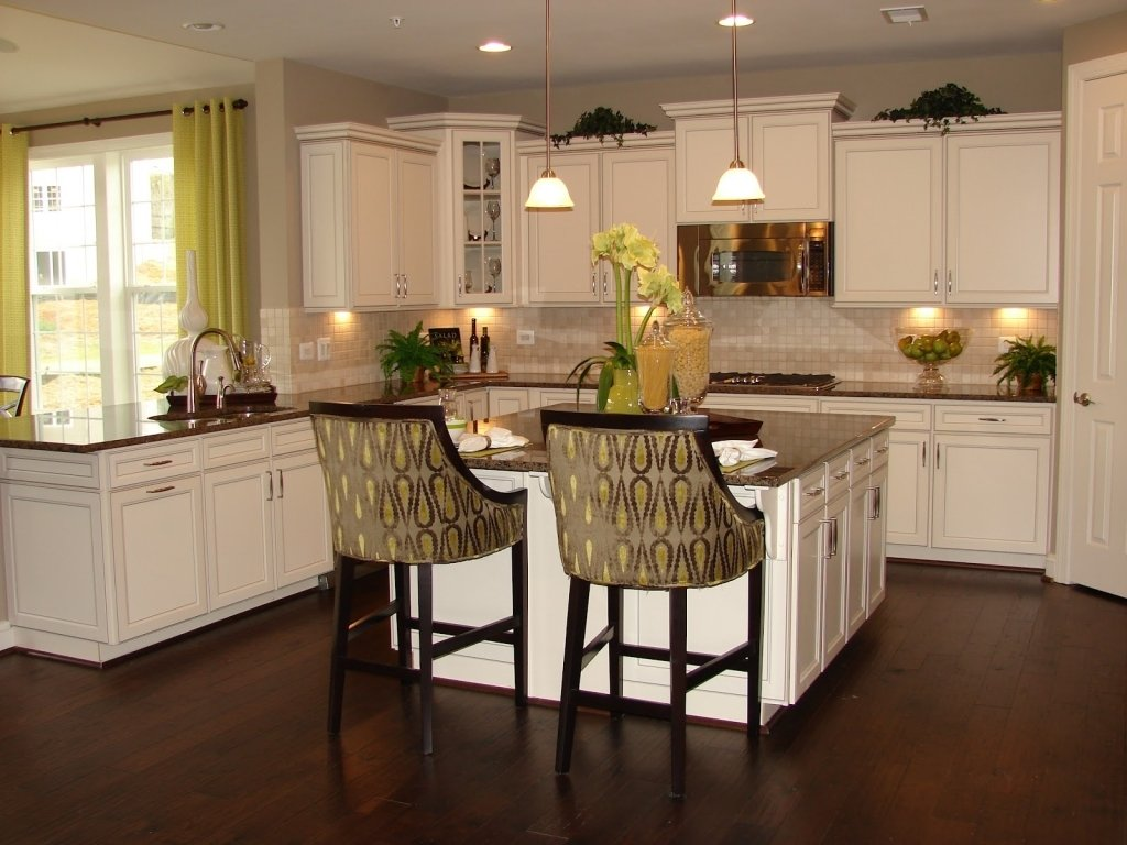 Trending Kitchen Color Trend Small Kitchen Picture 5 Ideas Painting Color For Kitchen