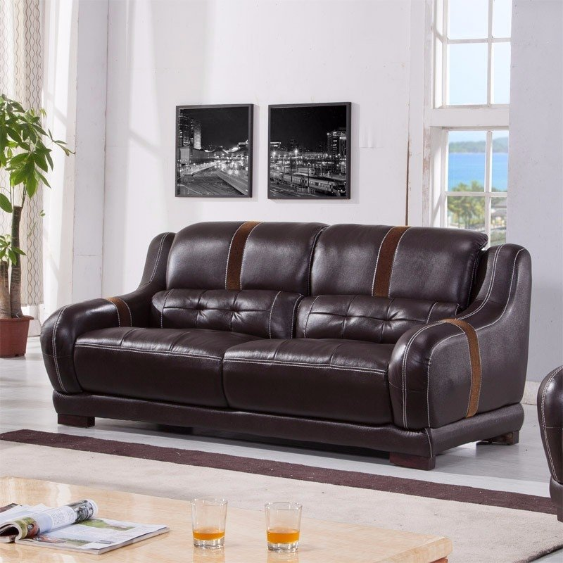 Turkish Sofa Bed Brown Leather Turkish Corner Sofabed Chesterfield Sofa Restoration Hardware