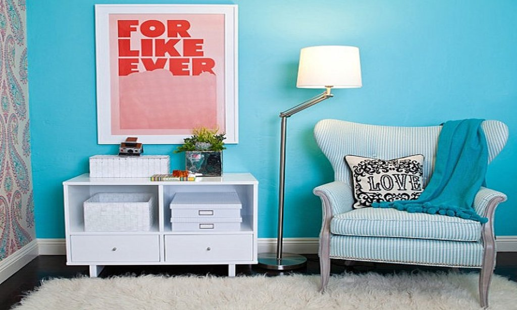 Turquoise Bedrooms Turquoise Blue Bedroom Idea Turquoise Aqua Blue Bedroom Ideas For Teen Girls