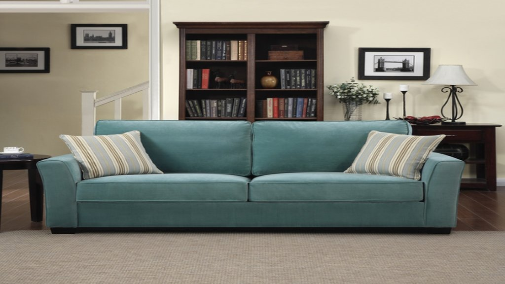 Turquoise Velvet Sofa Turquoise Blue Velvet Sofa Deep Sectional Sofas Living Room Furniture