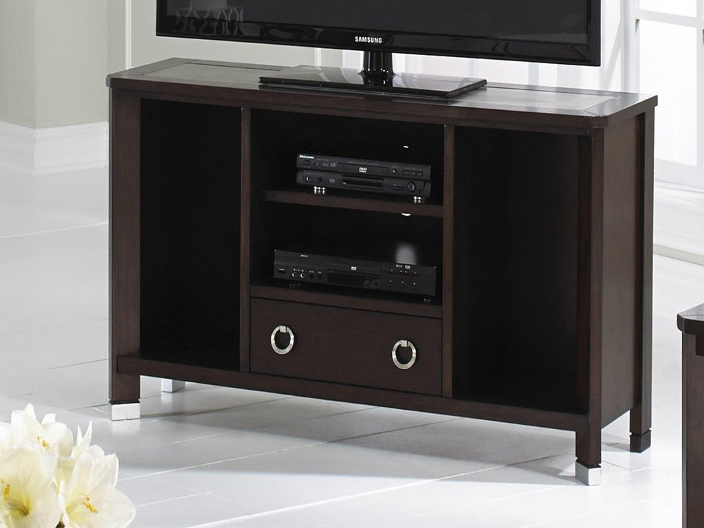 Tv Side Table Console Table Tv Tv Console How To Design Rustic Console Table