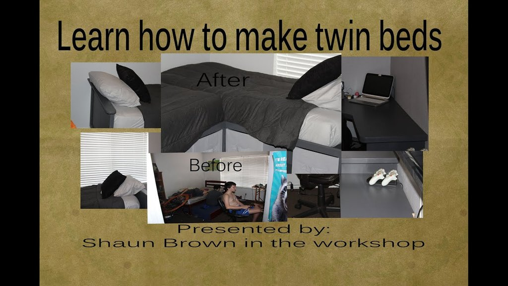 Twin Bed Full Size Bed How To Build A Wood Twin Bed Frame