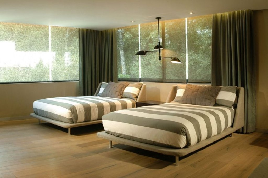 Twin Bedroom Set Idea Amazing Creative Twin How To Build A Wood Twin Bed Frame