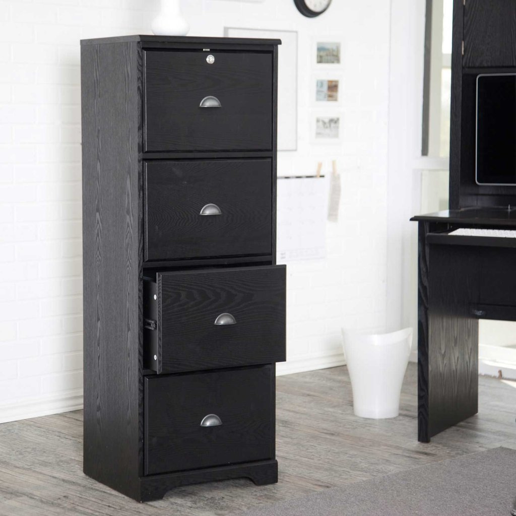 Type File Cabinet Home Office Idea 4 Home How Make Rolling File Cabinet