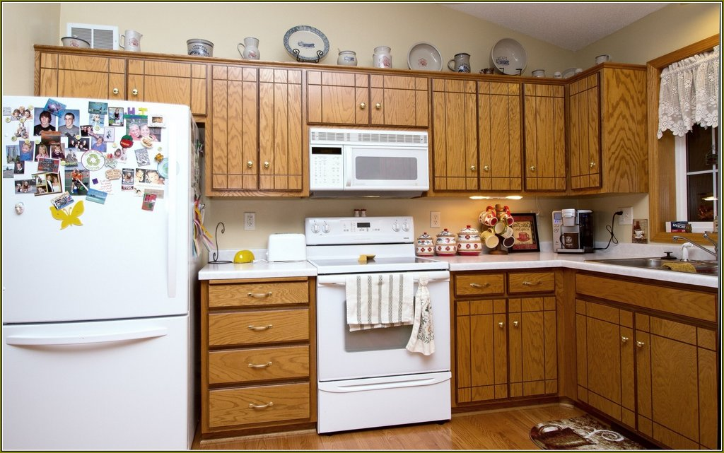 type of kitchen cabinets types of kitchen cabinet hinges loccie better homes 27400
