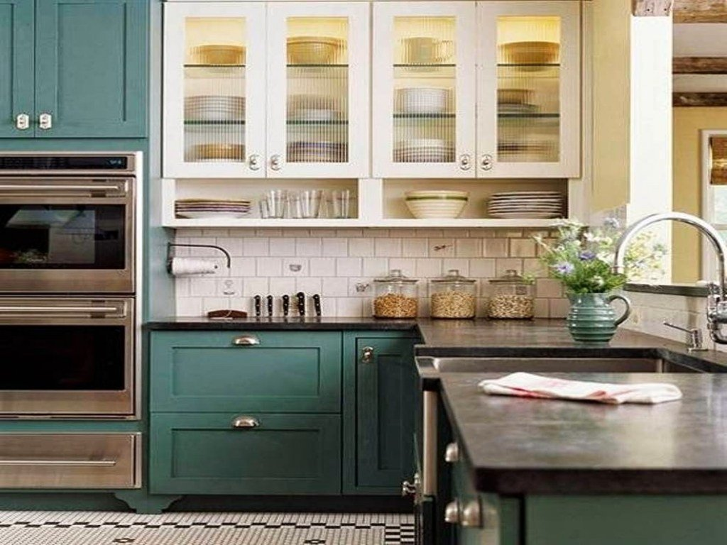 Type Paint Kitchen Cabinet Chalk Paint How Make Rolling File Cabinet