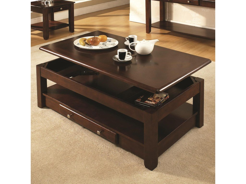 Ultra Modern Lift Top Coffee Table Picture Idea Table A Unique Square Lift Top Coffee Table