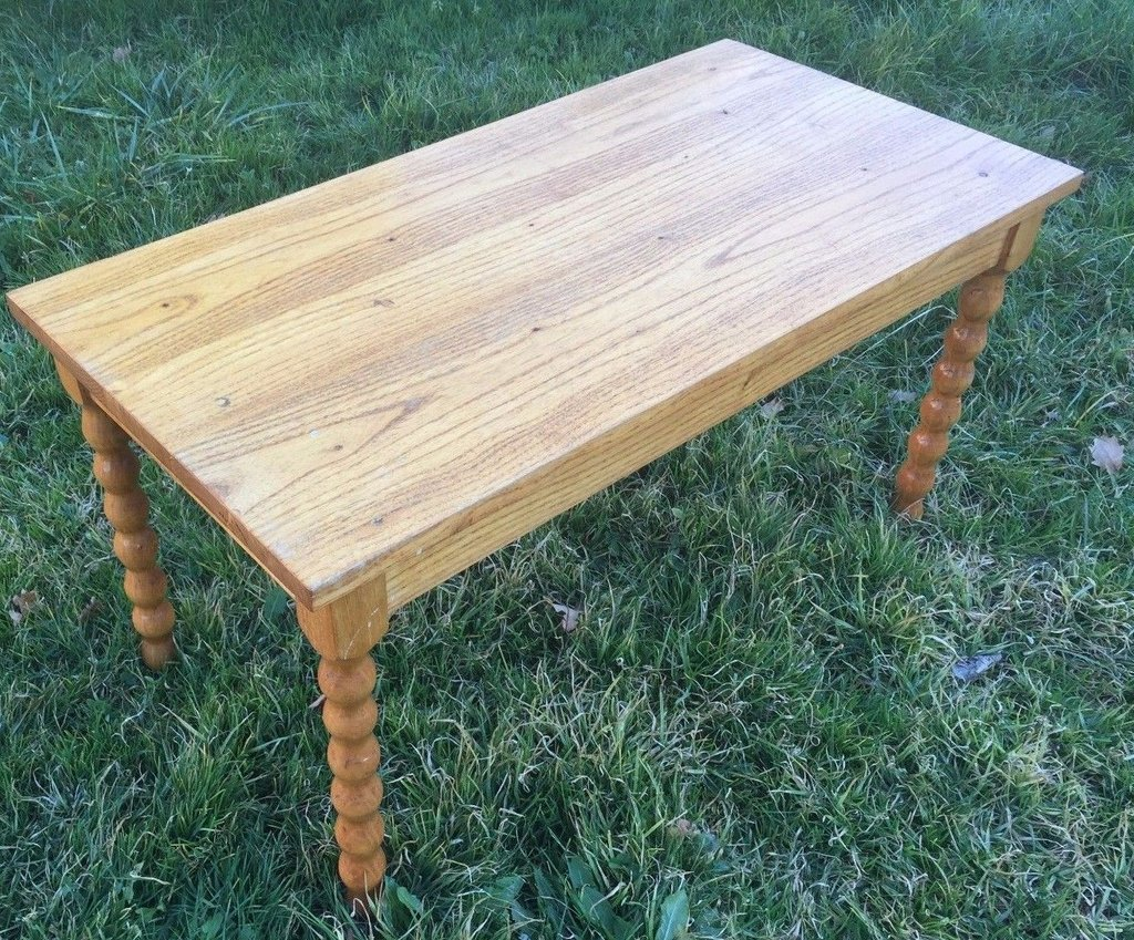Unfinished Coffee Table Leg Java Unfinished Solid Bar Height Table Legs Decor