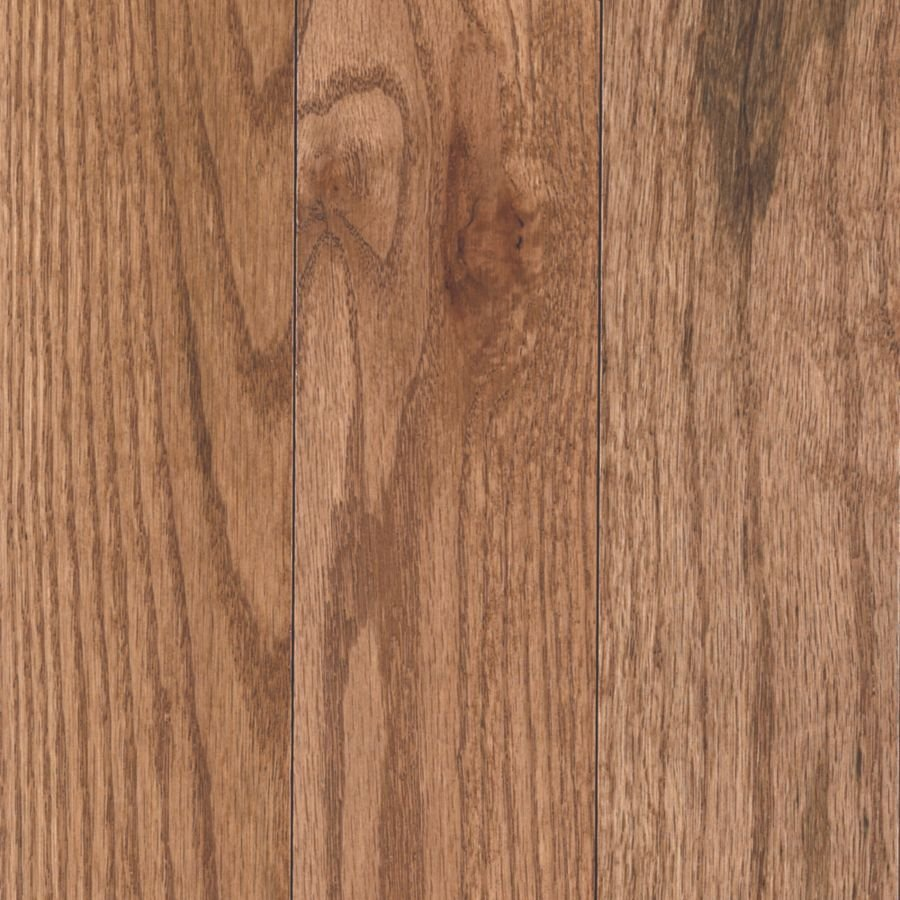 Unfinished Red Oak Flooring Lowe Floor Matttroy Drawbacks To Hickory Hardwood Floors