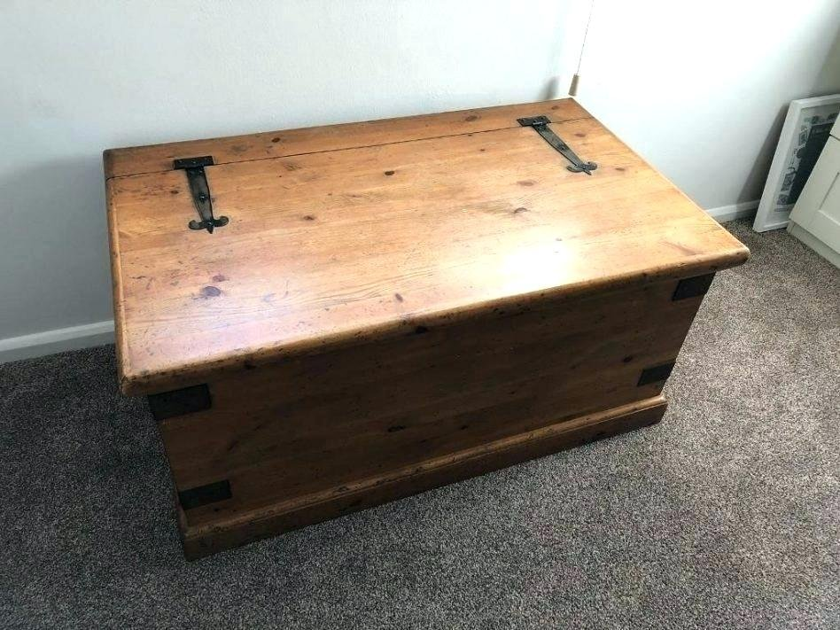 Unfinished Wood Trunk Dome Top Trunk Large Unfinished Make A Tree Trunk Coffee Table