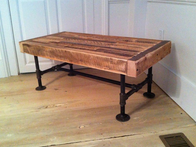 Unique Coffee Table Leg Coffee Table Design Idea Bar Height Table Legs Decor