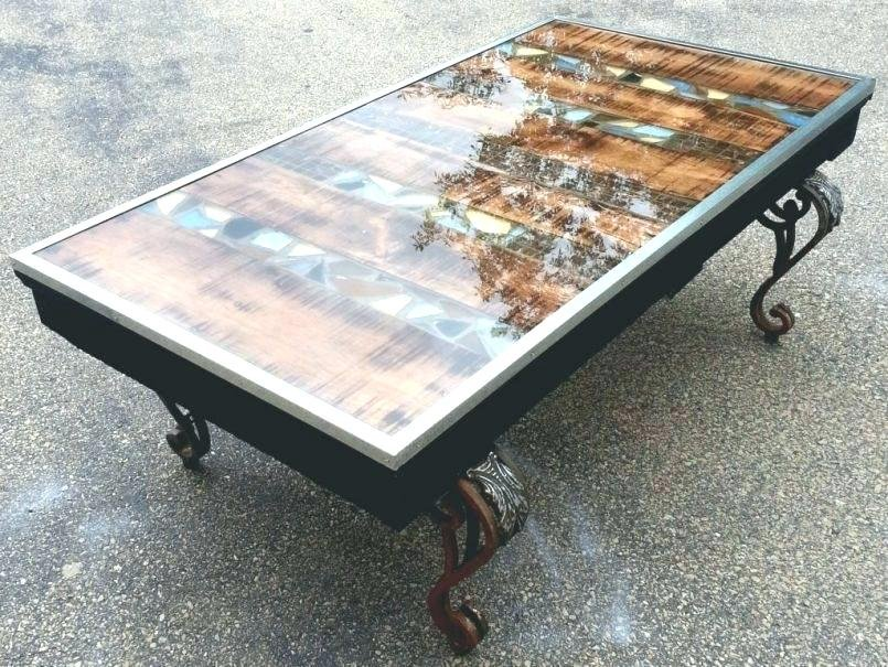 Unique Coffee Table Uk Antique Of Reclaimed Wood Coffee Tables
